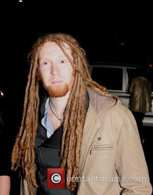 Newton Faulkner and Bmg