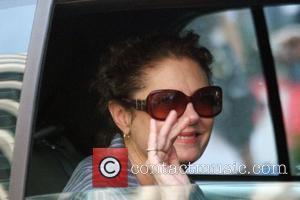 Susan Sarandon and The Streets