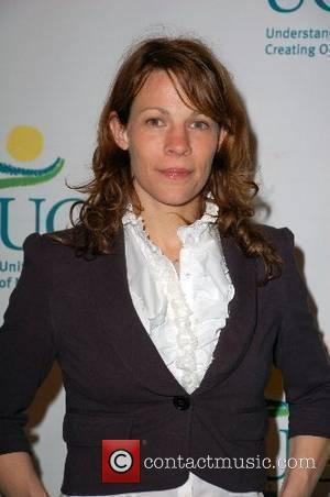 Lili Taylor United Cerebral Palsy of New York