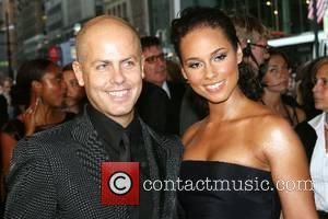 Alicia Keys, Cfda Fashion Awards