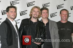 *File Photos* * KROEGER PLEADS NOT GUILTY TO DRINK-DRIVING NICKELBACK frontman CHAD KROEGER has pleaded not guilty to drink-driving....