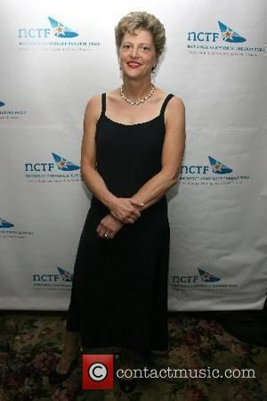 Carey Perloff