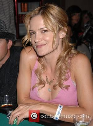 Victoria Pratt The Clear View Treatment Center's Charity Texas Hold'Em Tournament held at The Hollywood Roosevelt Hotel Hollywood, California -...