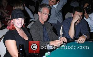 Andy Dick Pleads Not Guilty To Drug Charge