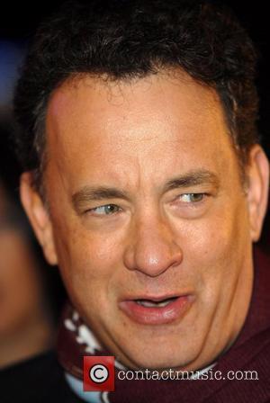 Tom Hanks, Empire Leicester Square