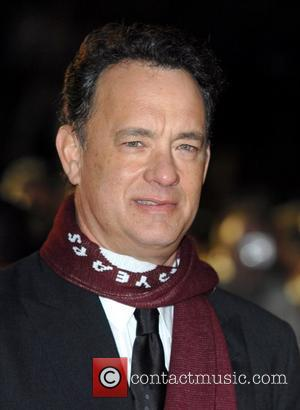Hanks/roberts Film Caught Up In Missile Blast Mess