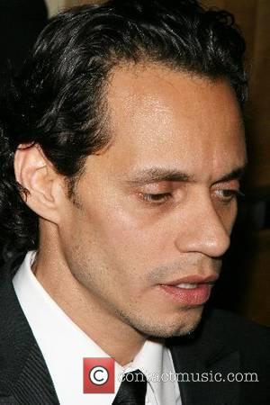 Childrens Health Fund, Marc Anthony
