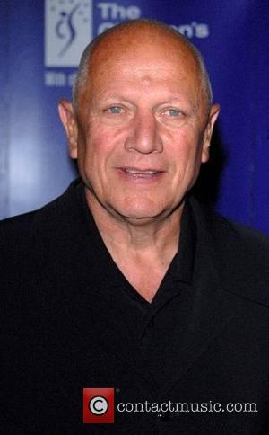 Berkoff Searches UK For New Brando
