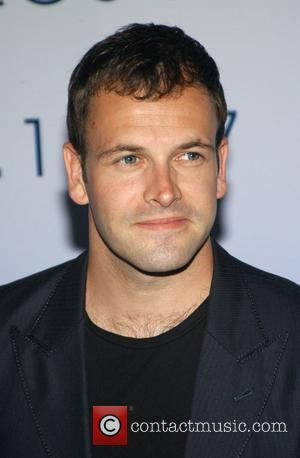 Jonny Lee Miller Chelsea Football Club Hollywood Party Los Angeles, California - 18.07.07