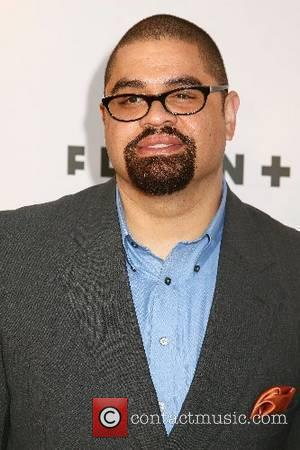 Heavy D 2007 Chrysalis Butterfly Ball held at the home of Susan Harris and Hayward Kaiser - Arrivals Mandeville Canyon,...