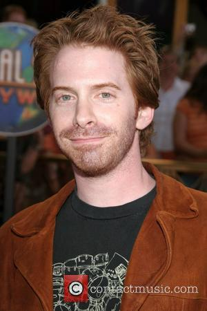 Seth Green 'I Now Pronounce You Chuck & Larry' World Premiere at Gibson Amphitheatre and Citywalk Cinemas Universal City, California...