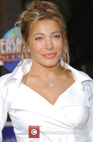 Taylor Dayne 'I Now Pronounce You Chuck & Larry' World Premiere at Gibson Amphitheatre and Citywalk Cinemas Universal City, California...