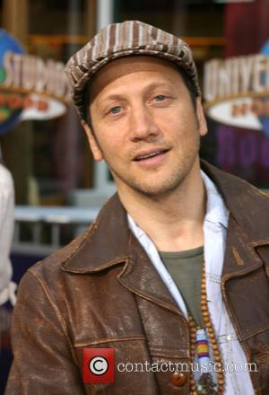 Rob Schneider 'I Now Pronounce You Chuck & Larry' World Premiere at the Gibson Amphitheatre and Citywalk Cinemas Universal City,...