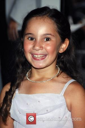 Shelby Adamowsky