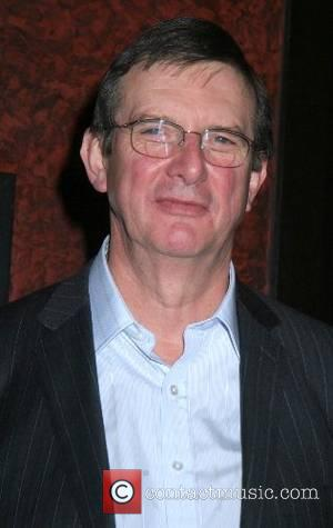 Mike Newell To Direct Fourth Potter Movie