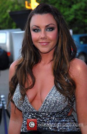 Michelle Scott Lee