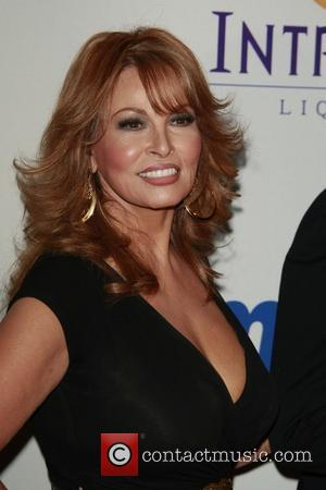 Raquel Welch Clive Davis Pre-GRAMMY Party 2008 held at the Beverly Hilton Hotel - Arrivals Beverly Hills, California - 09.02.08