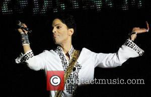 Prince Achieved The 'Impossible' With London Residency