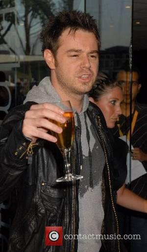 Danny Dyer, Cobravision Awards