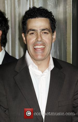 Carolla To Host U.s. Top Gear