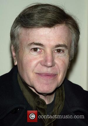 Walter Koenig and Apple