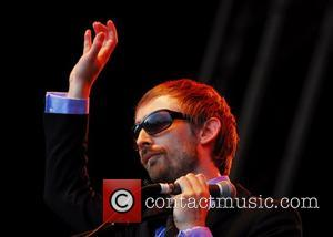 Divine Comedy Win Irish Album Prize