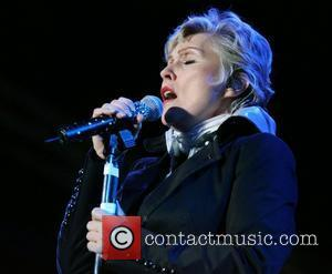 Cornbury Music Festival, Blondie