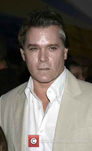Liotta Avoids Jail Over Crash