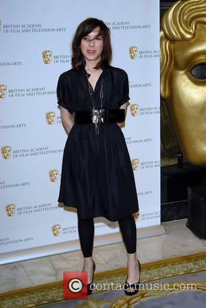 Sally Hawkins Wins Best Actress At Berlin Film Festival