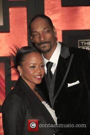 Snoop Dogg Calls On Princes To Overturn U.k. Ban