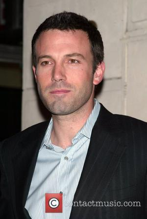 Affleck To Axe Movie Over Madeleine Case