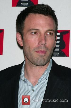 Affleck Brothers' Arguments Helped Film