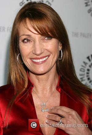 Arclight Cineramadome, Jane Seymour, Dancing With The Stars