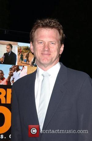 Mark Jonathan Harris