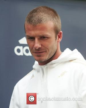 Tom Has Not Tried To Convert Me, Says Becks