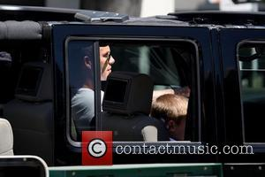 Beckham Tops Abs List