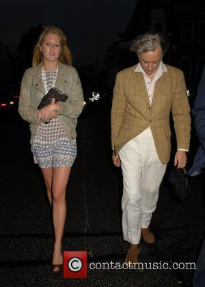Geldof Subject Of Hate Campaign