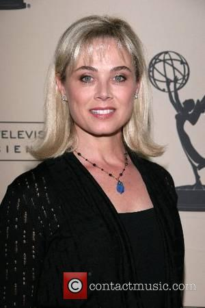 Kim Johnston Ulrich The Academy of Television Arts & Sciences Presents the Los Angeles Daytime Emmy Nominee Reception at the...