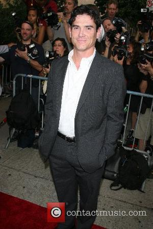 Billy Crudup New York Premiere of 'Dedication' at Chelsea West Cinemas New York City, USA - 14.08.07