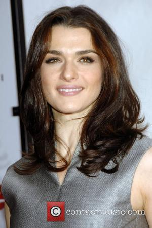 Weisz Has No Plans To Marry Aronofsky