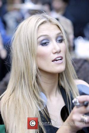 Fears For Goodrem's Health