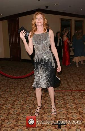 Rene Russo The 60th Annual DGA Awards held at the Hyatt Regency Century Plaza Hotel Los Angeles, California - 26.01.08