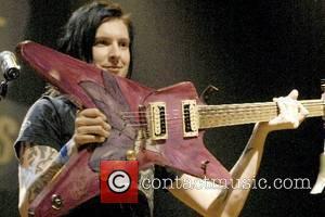 Paul: 'My Last Words To Dimebag Were Van Halen'