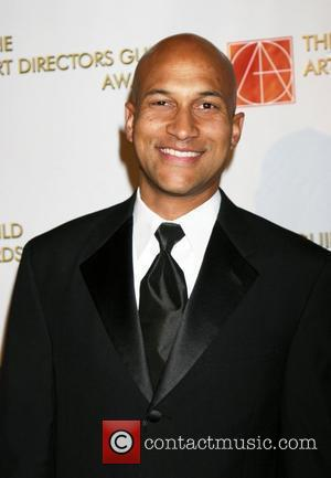 Keegan-Michael Key, Directors' Guild Awards