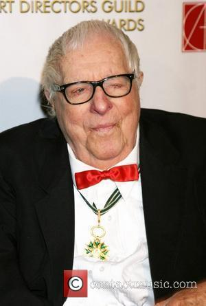 Ray Bradbury's Home Demolished