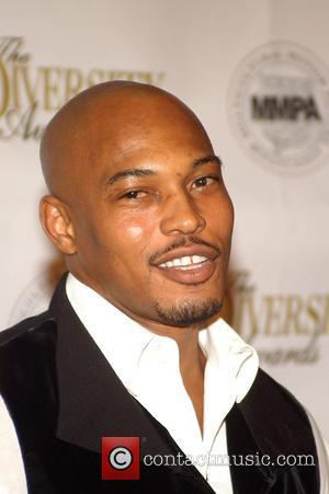 Gun Charges Against Sticky Fingaz Dropped