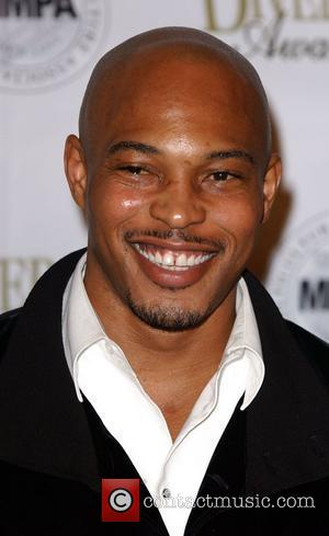 Sticky Fingaz's Brother Dies