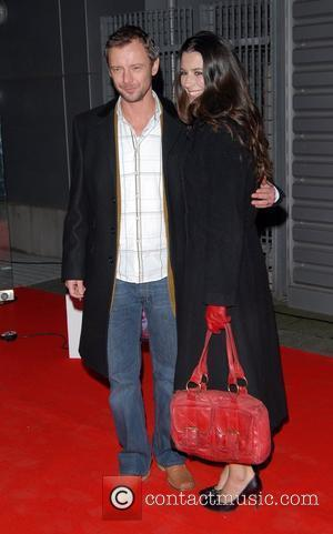 John Simm 'Dr Who' screening of the christmas episode 'Voyage of the Damned' at the Science Museum London, England -...