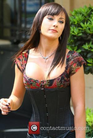 Gabriela Irimia