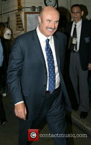 Woodruff Progressing,